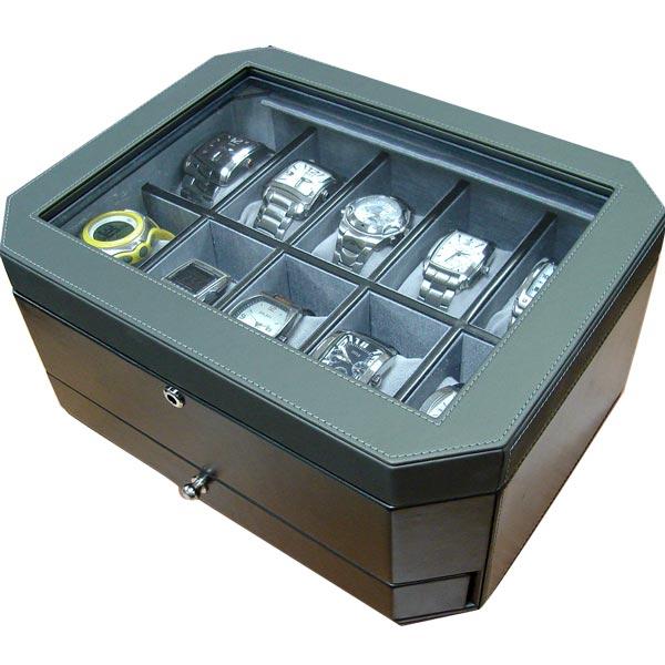 W0203-Watch-box-1