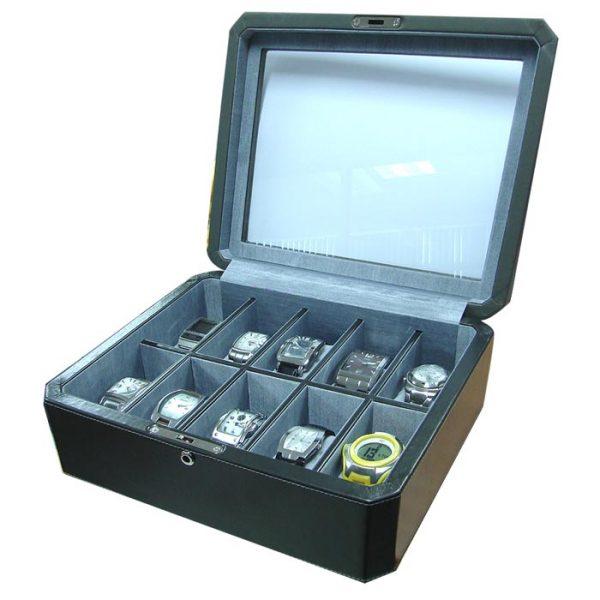 W0204-watch-box-1-2