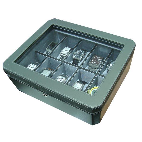 W0204-watch-box-1