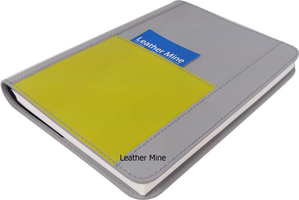 book-cover-grey-1-1