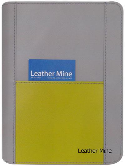 book-cover-grey-1